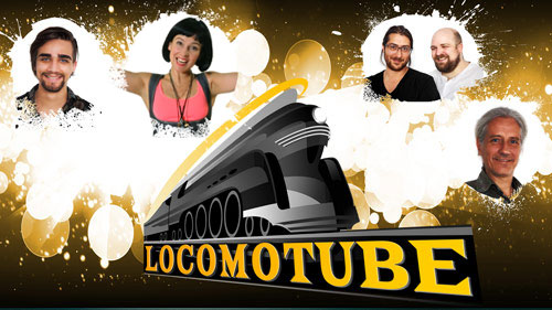 Locomotube_lachainedelavape01